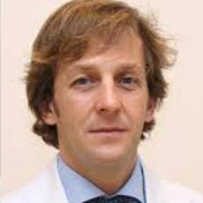 dr-cavanilles-crf-montigala